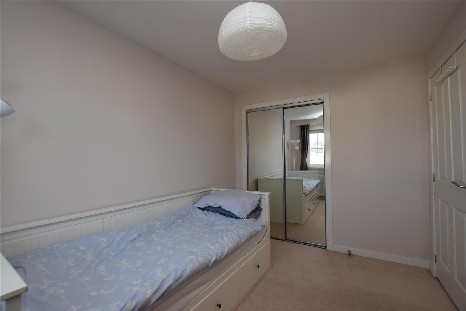 23, Glenturret Place, PERTH, Perthshire, PH1 3FP, UK